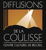 Centre culturel de Beloeil